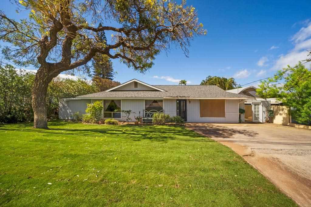 168 Kupuna St Property Photo 1