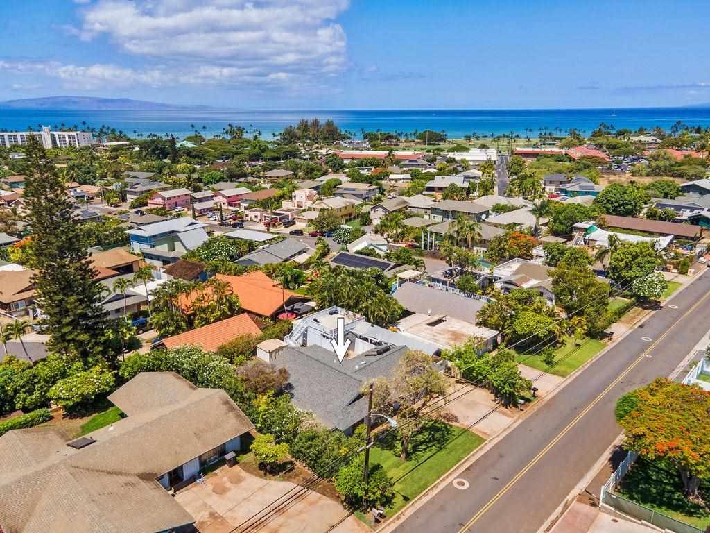 168 Kupuna St Property Photo 2