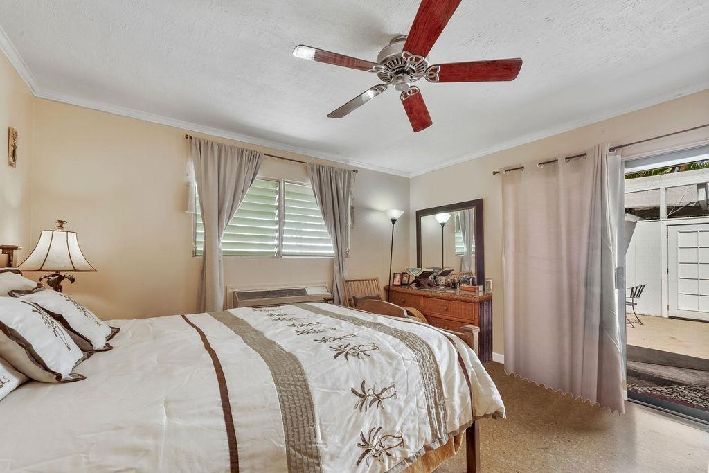 168 Kupuna St Property Photo 19