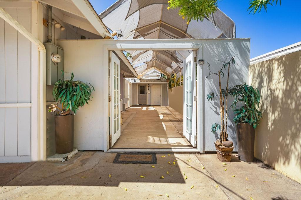 168 Kupuna St Property Photo 26
