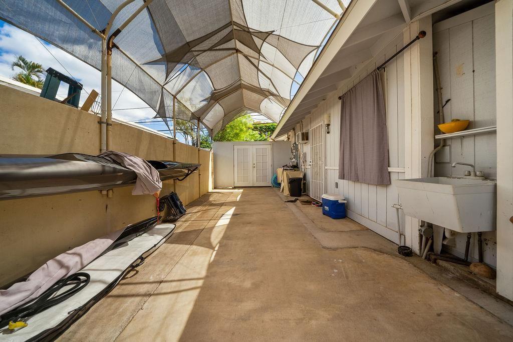 168 Kupuna St Property Photo 27