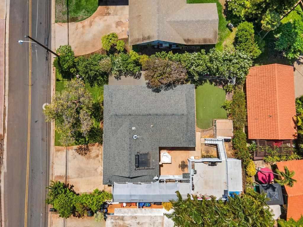 168 Kupuna St Property Photo 30