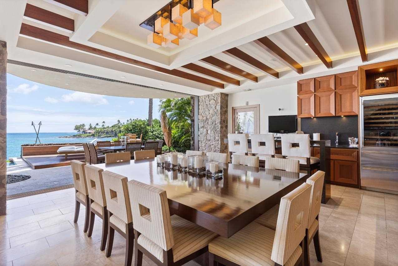 30 Hui E Rd Property Photo 8
