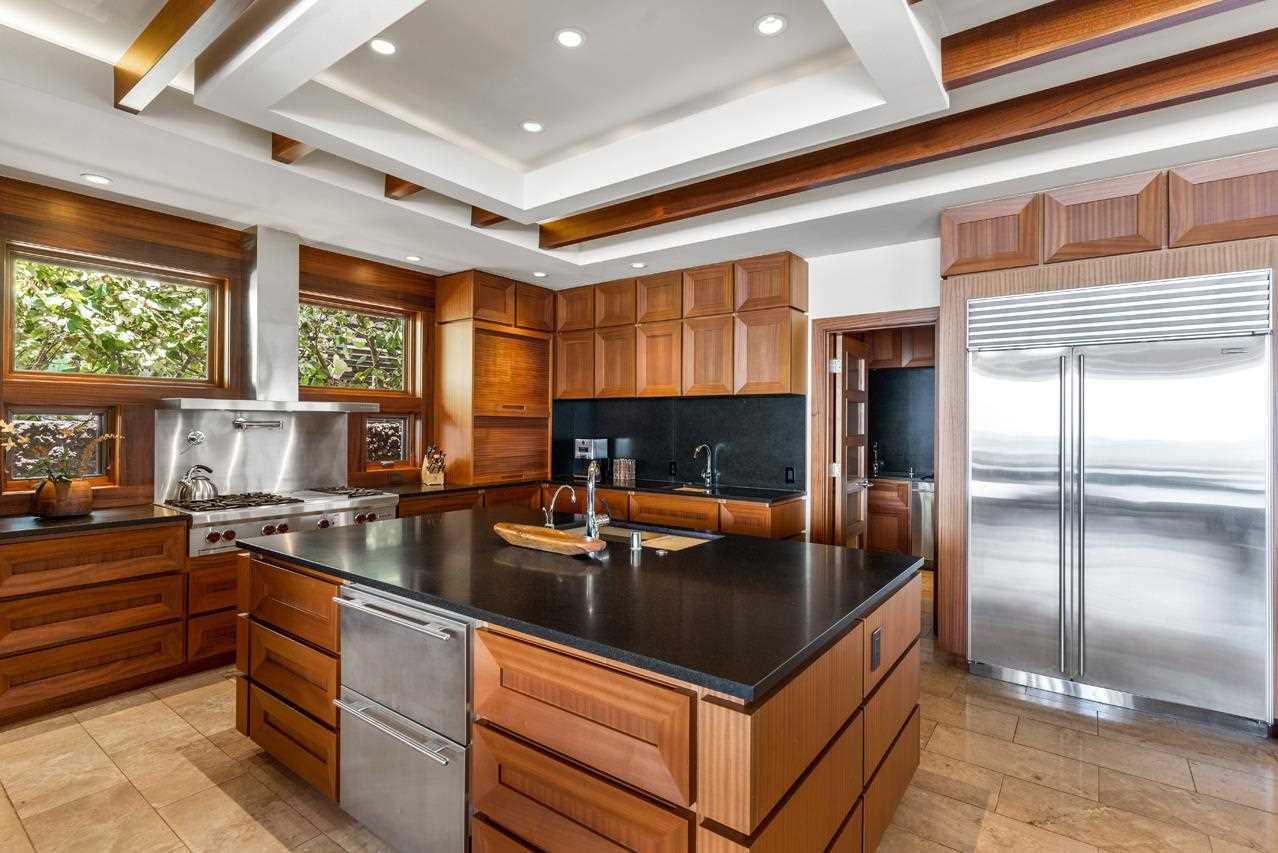 30 Hui E Rd Property Photo 14