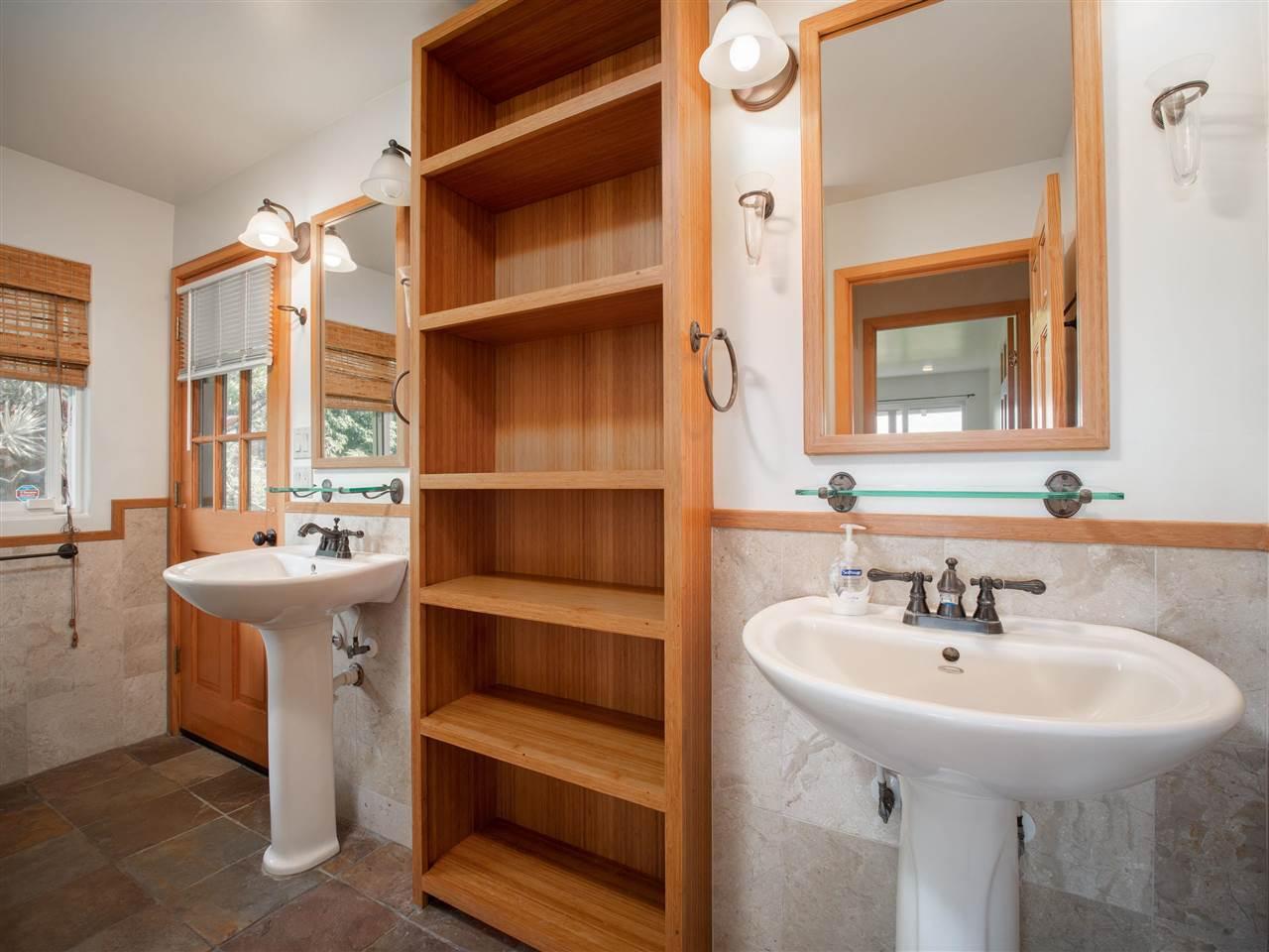 250 Heaaula Pl Property Photo 10