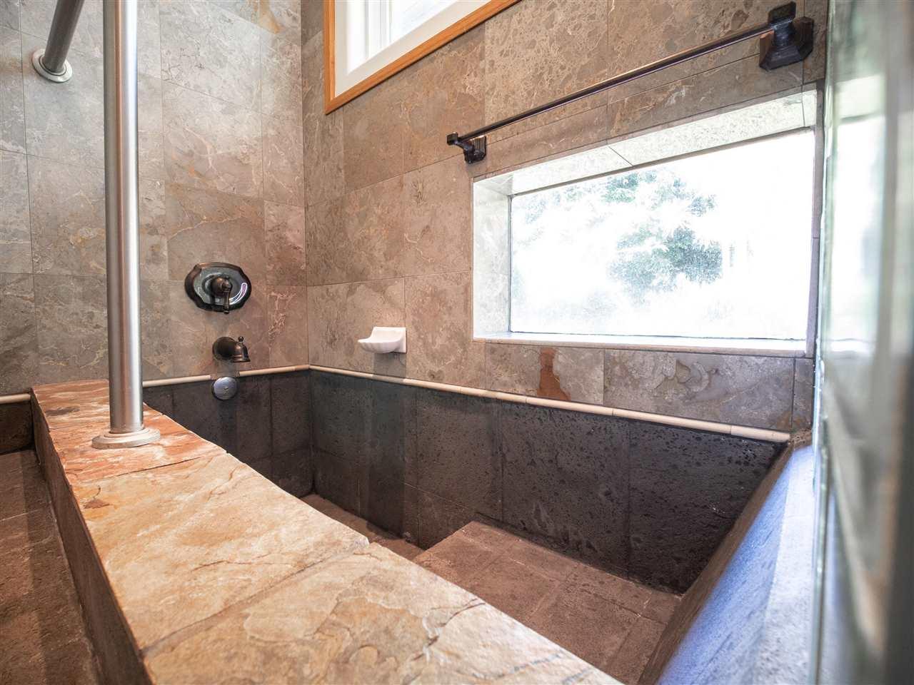 250 Heaaula Pl Property Photo 12