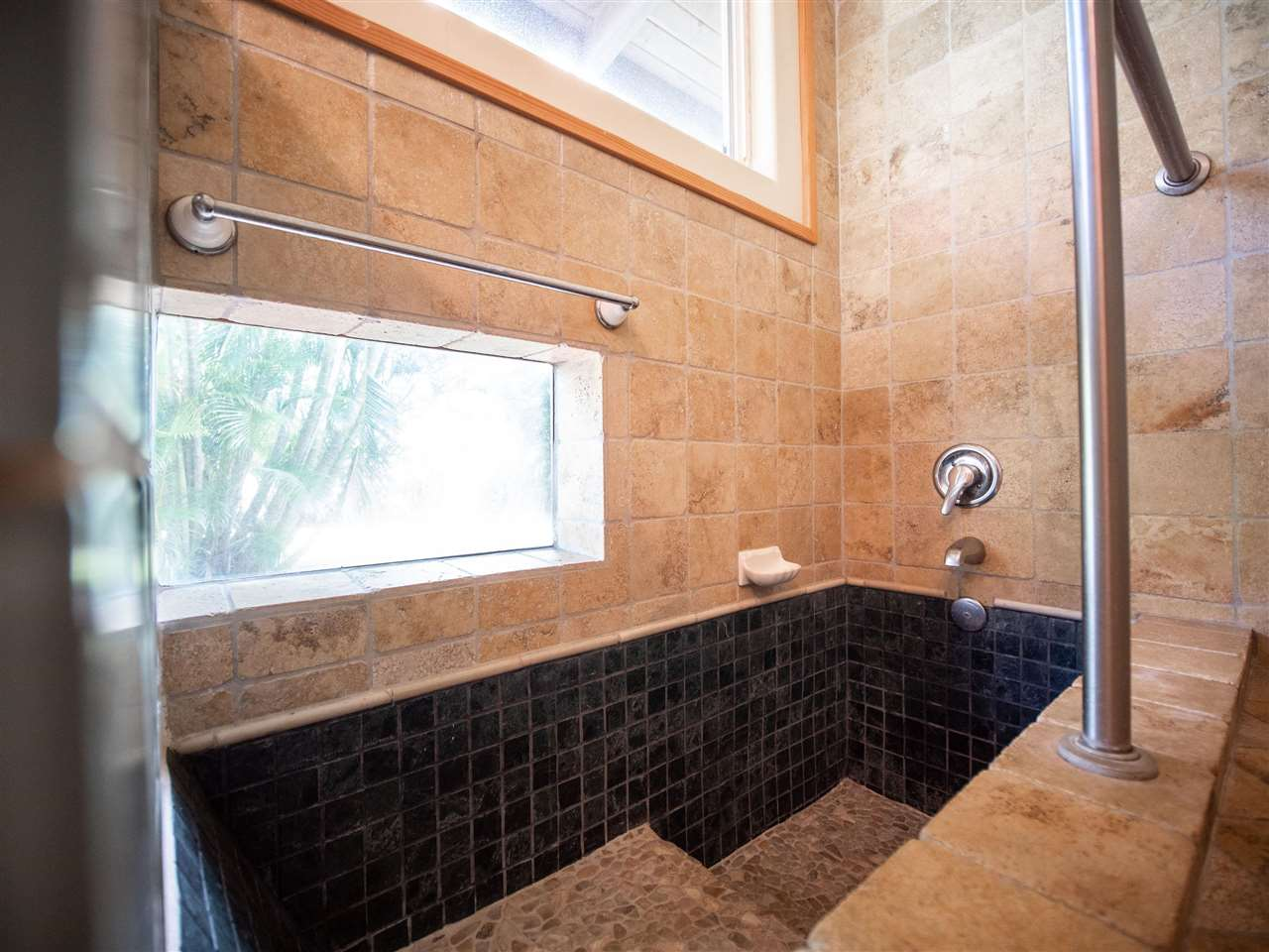 250 Heaaula Pl Property Photo 16