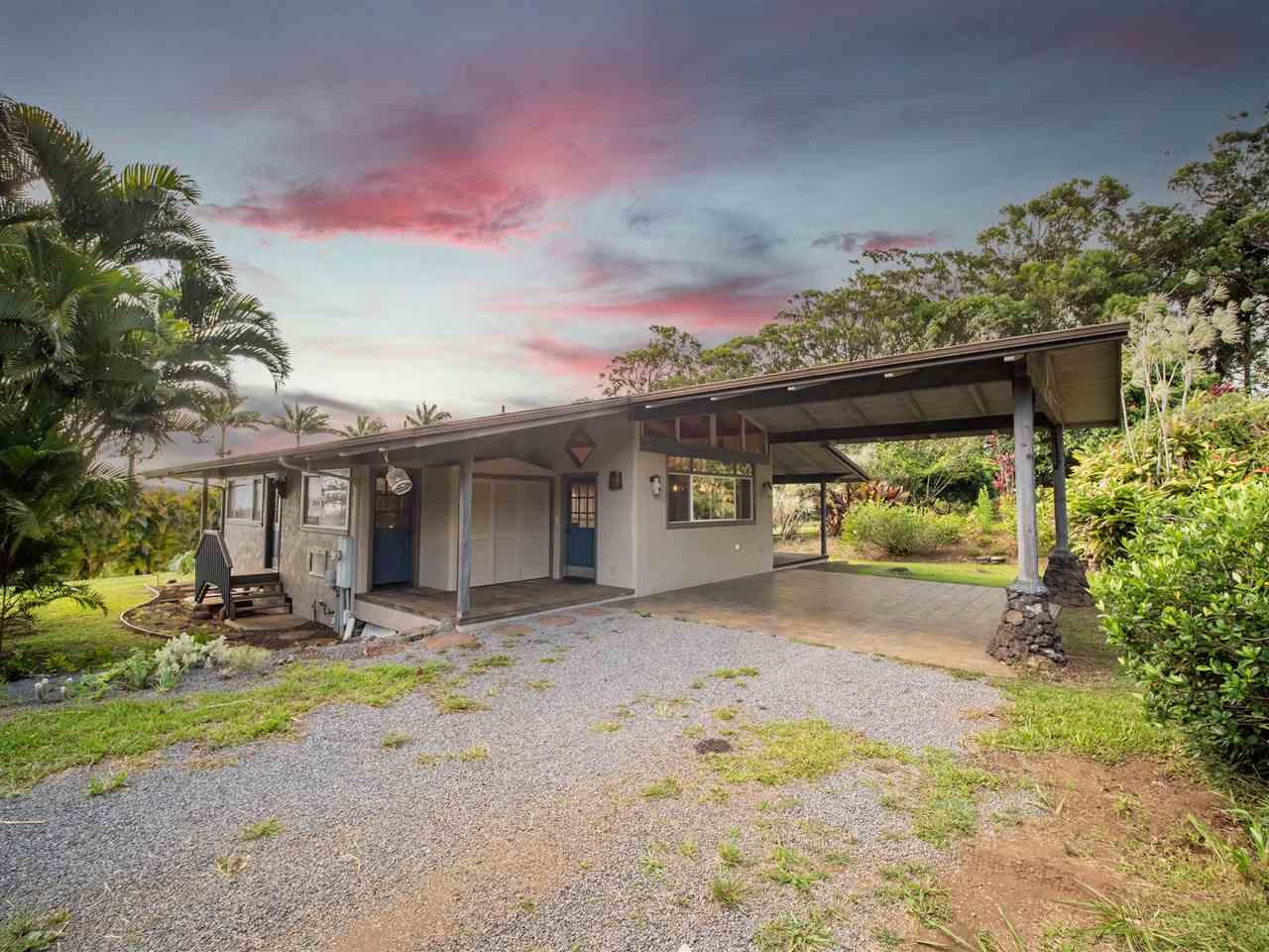 250 Heaaula Pl Property Photo 21