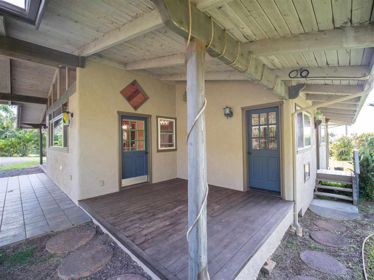 250 Heaaula Pl Property Photo 24