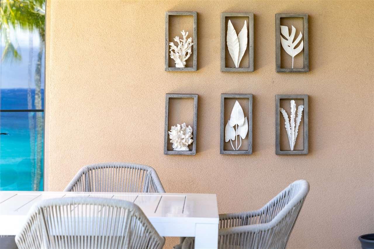 22 Coconut Grove Ln Property Photo 5