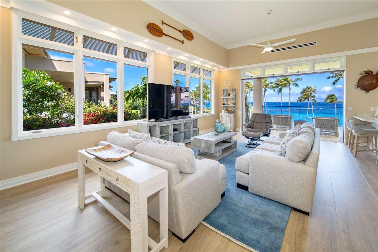 22 Coconut Grove Ln Property Photo 7
