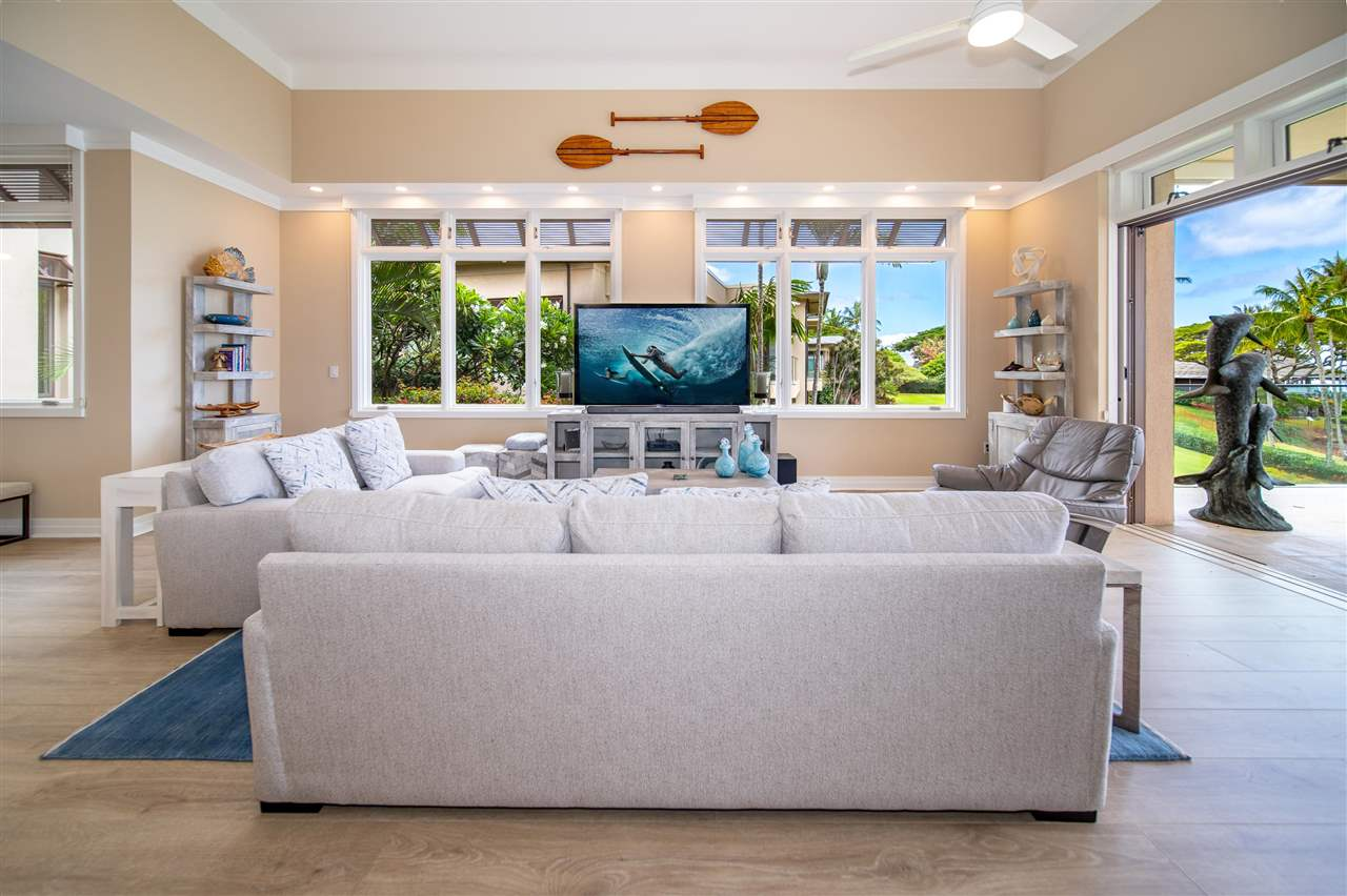 22 Coconut Grove Ln Property Photo 22