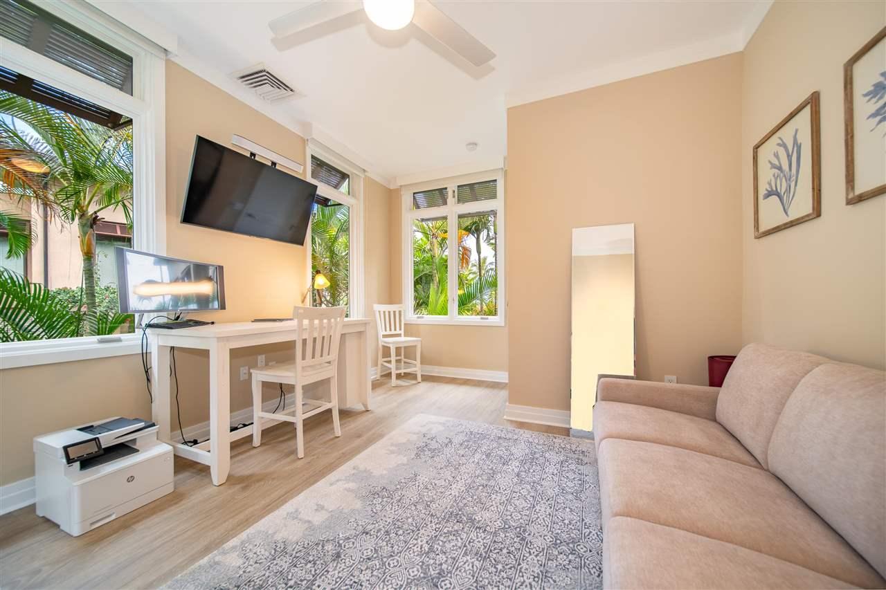 22 Coconut Grove Ln Property Photo 27