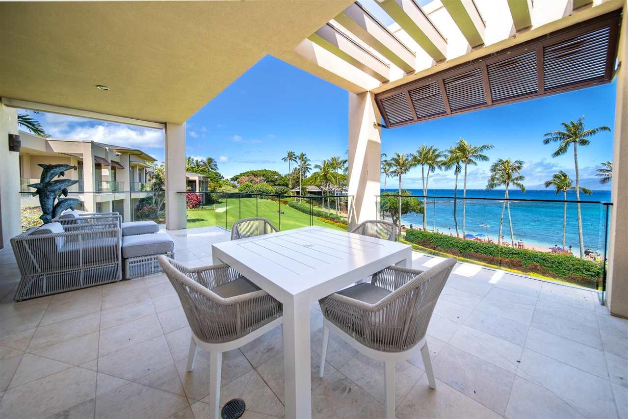 22 Coconut Grove Ln Property Photo 29