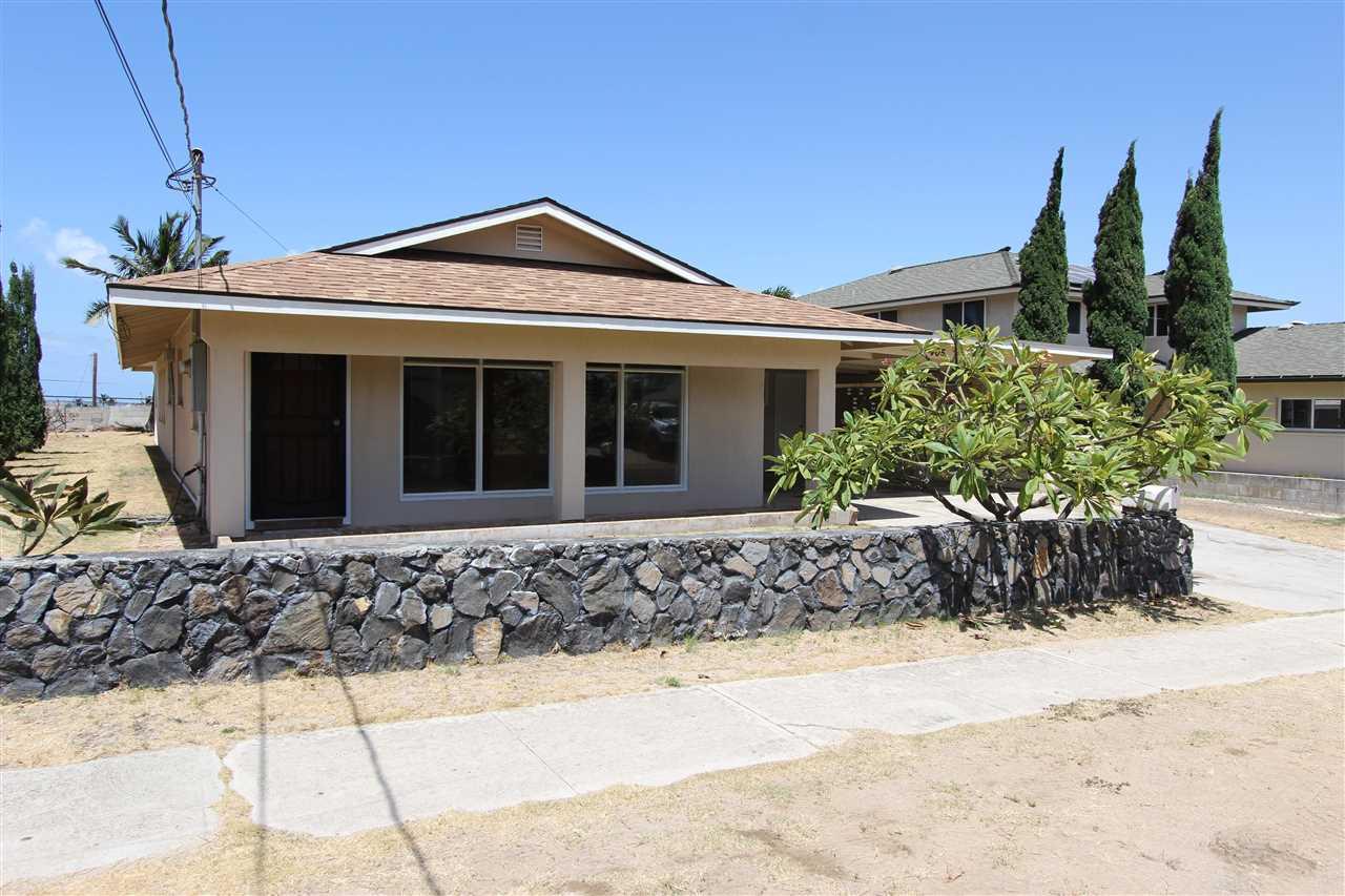 405 Holua Dr Property Photo