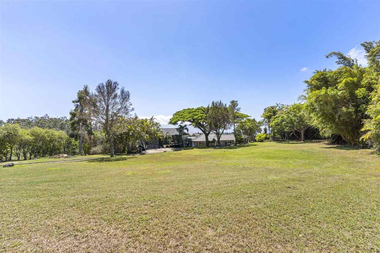 2560 Kokomo Rd Property Photo 13