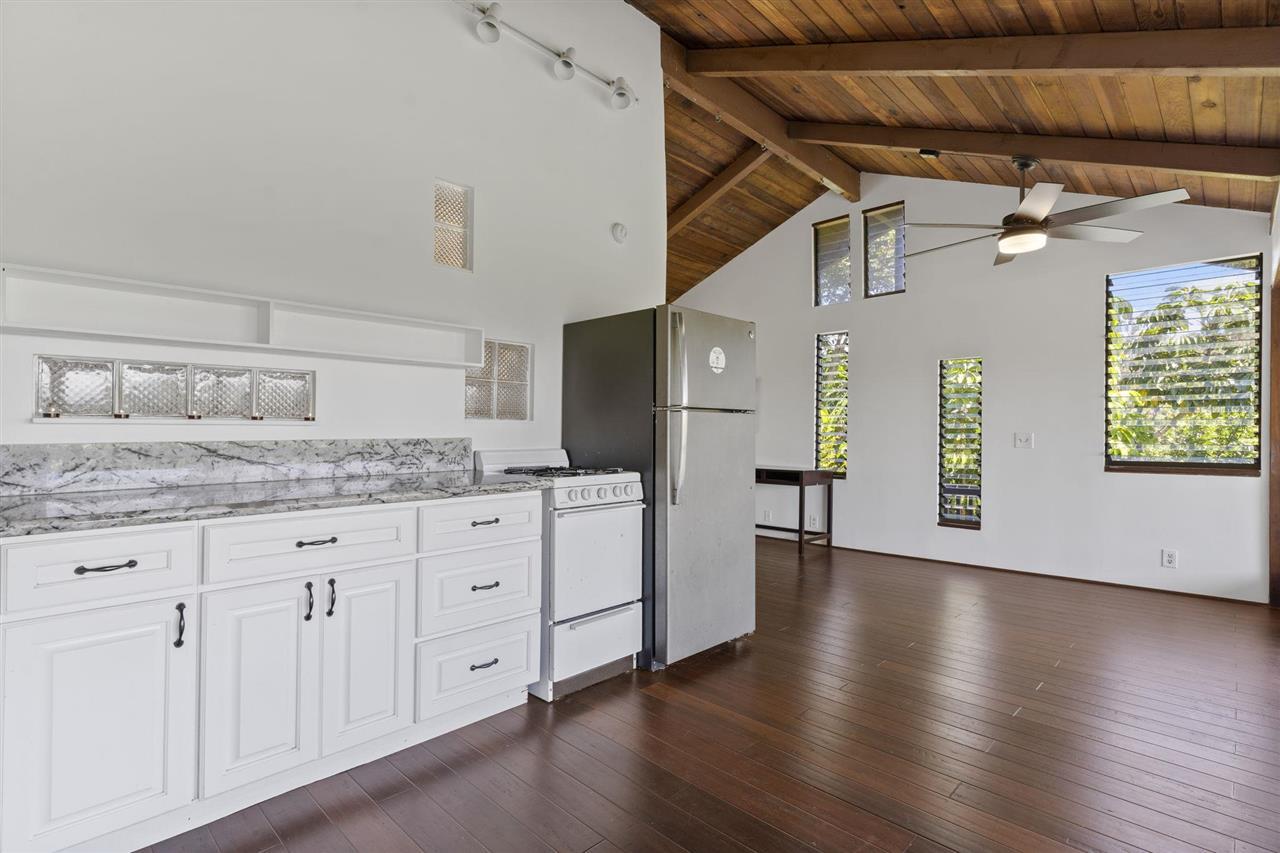 2560 Kokomo Rd Property Photo 15