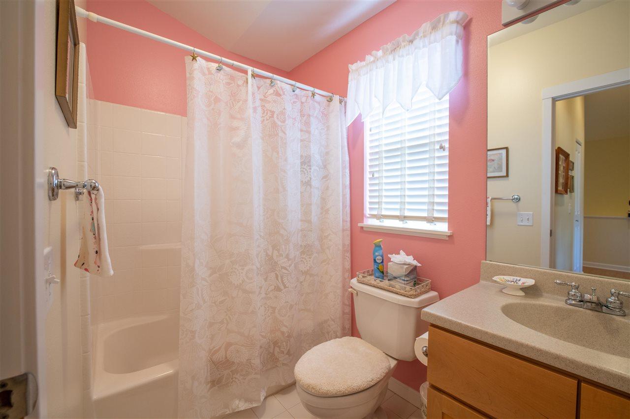 2740 Liholani St Property Photo 26