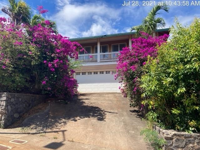 132 Kahana Nui Dr Property Photo