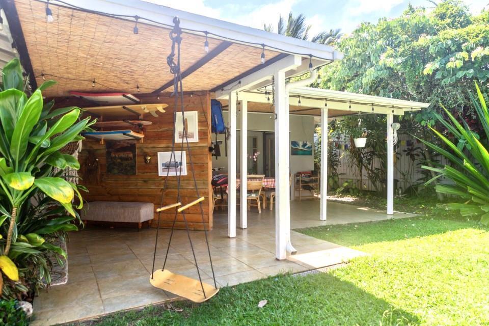 36 Kahope Pl Property Photo 5