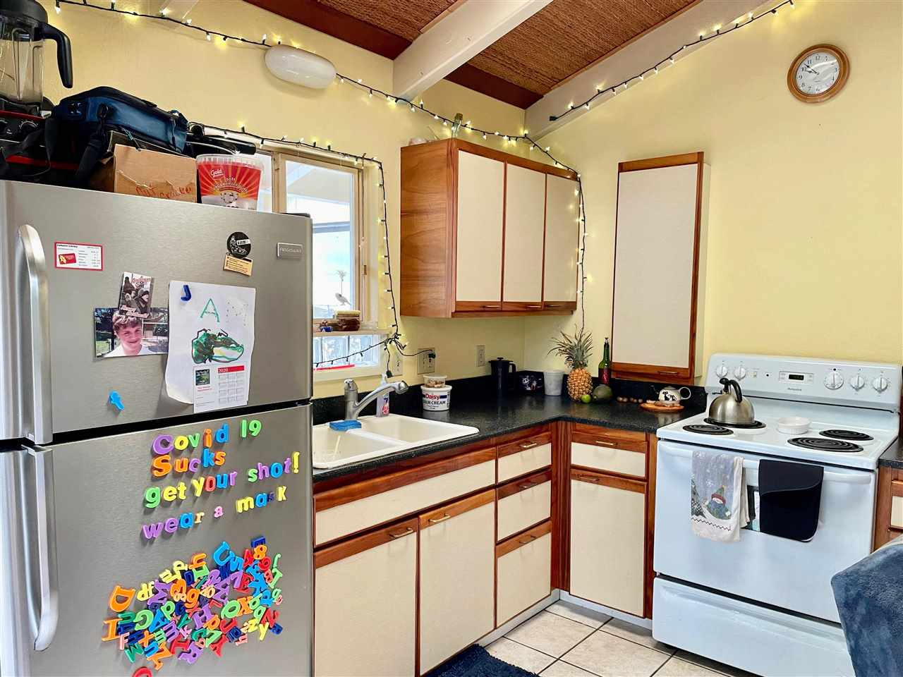 3050 Kekaulike Ave Property Photo 3