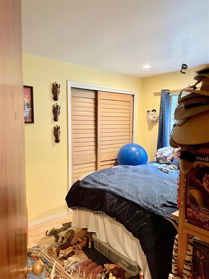 3050 Kekaulike Ave Property Photo 6