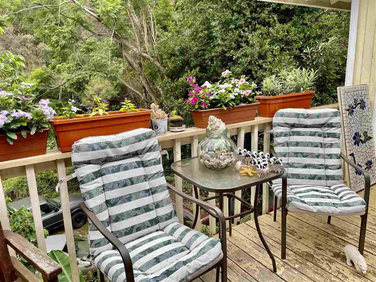 3050 Kekaulike Ave Property Photo 8