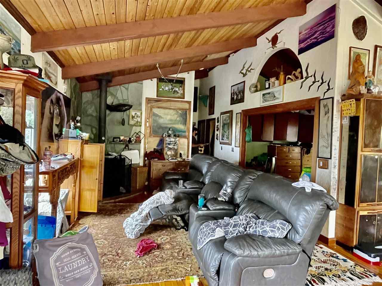 3050 Kekaulike Ave Property Photo 11