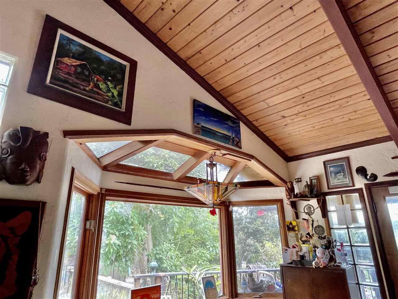3050 Kekaulike Ave Property Photo 14