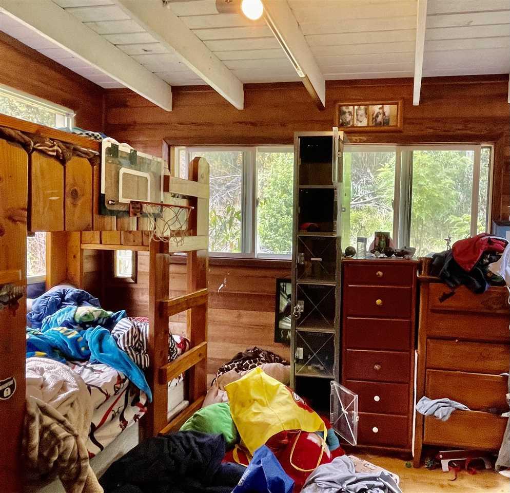 3050 Kekaulike Ave Property Photo 21