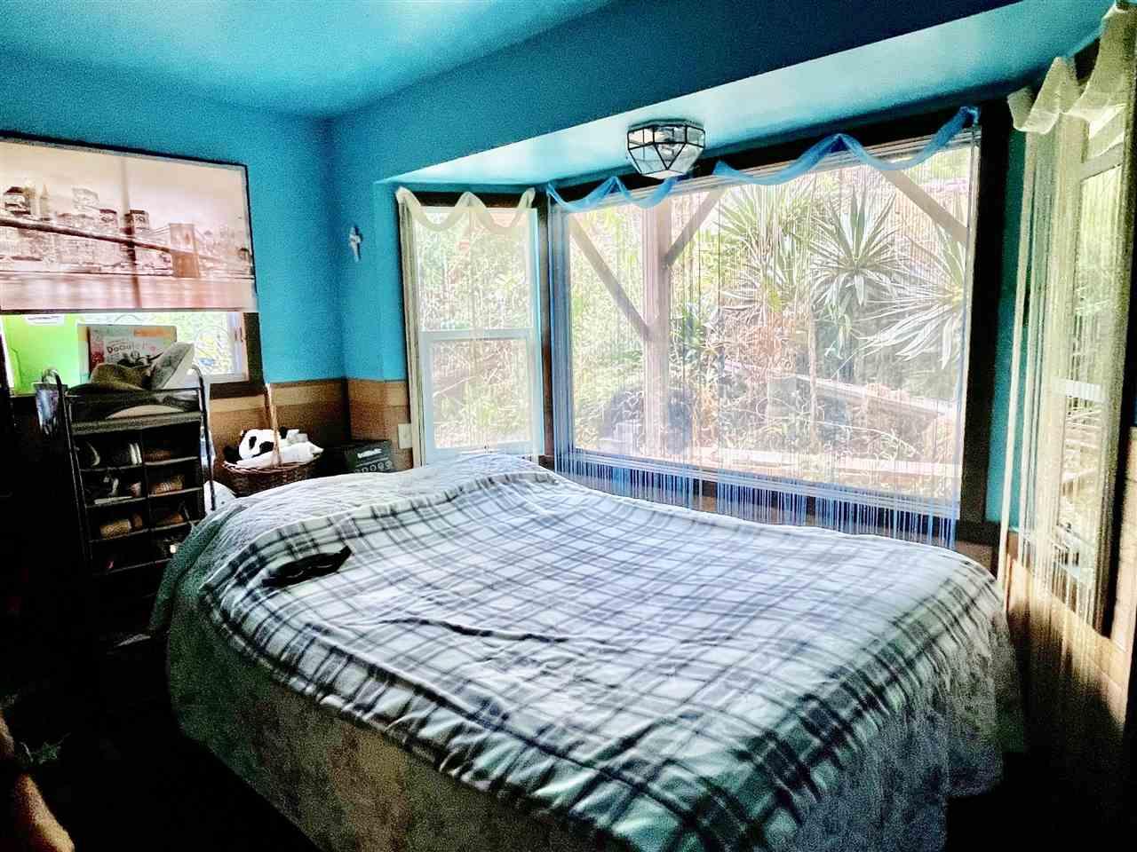 3050 Kekaulike Ave Property Photo 22
