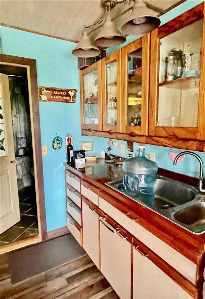 3050 Kekaulike Ave Property Photo 23