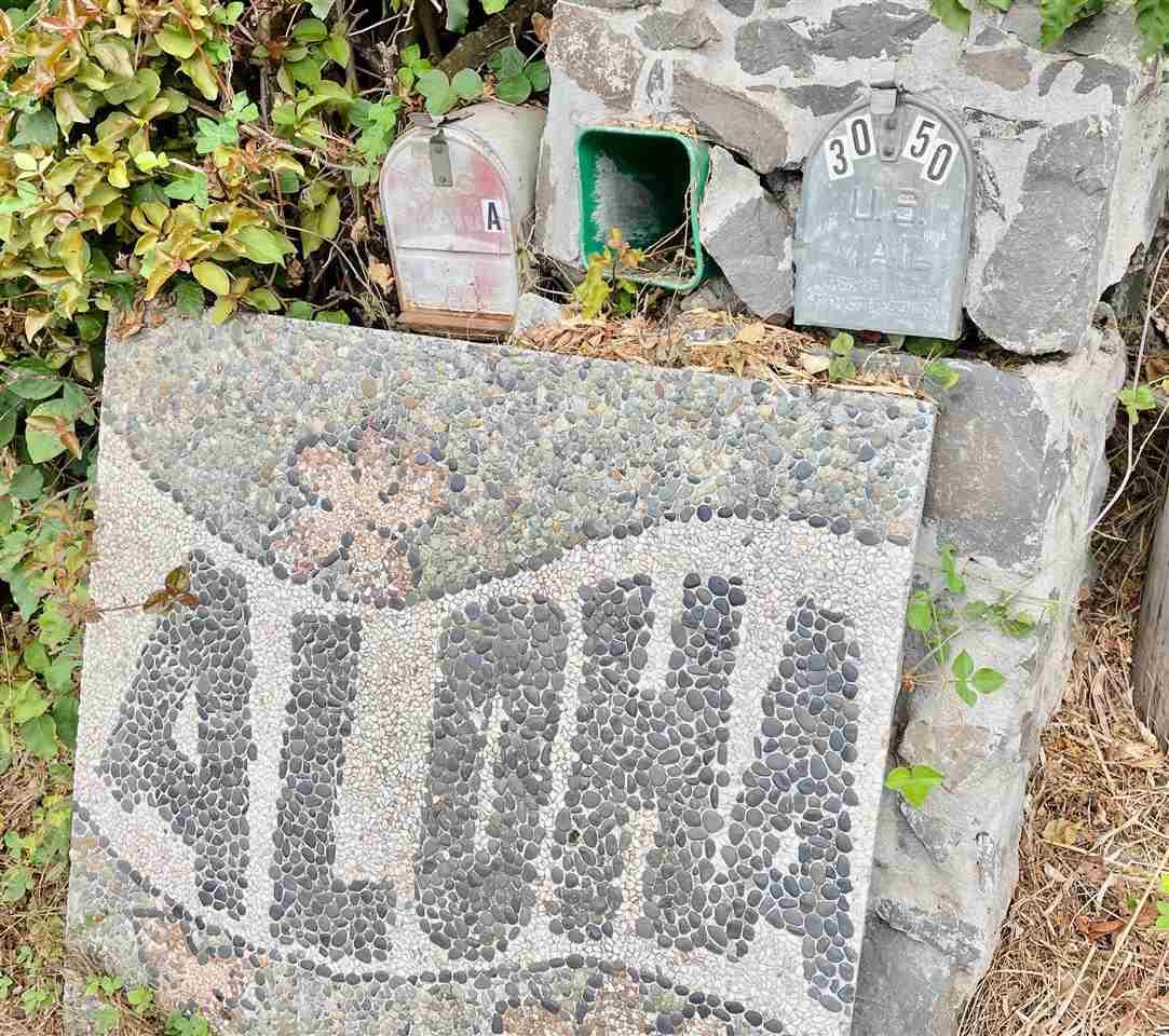 3050 Kekaulike Ave Property Photo 27