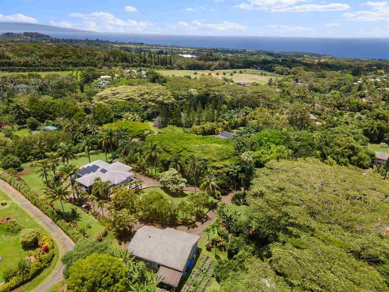 25 Aloha Aina Pl Property Photo 1