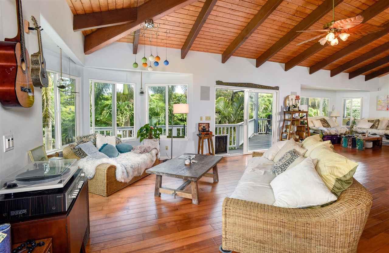 25 Aloha Aina Pl Property Photo 2