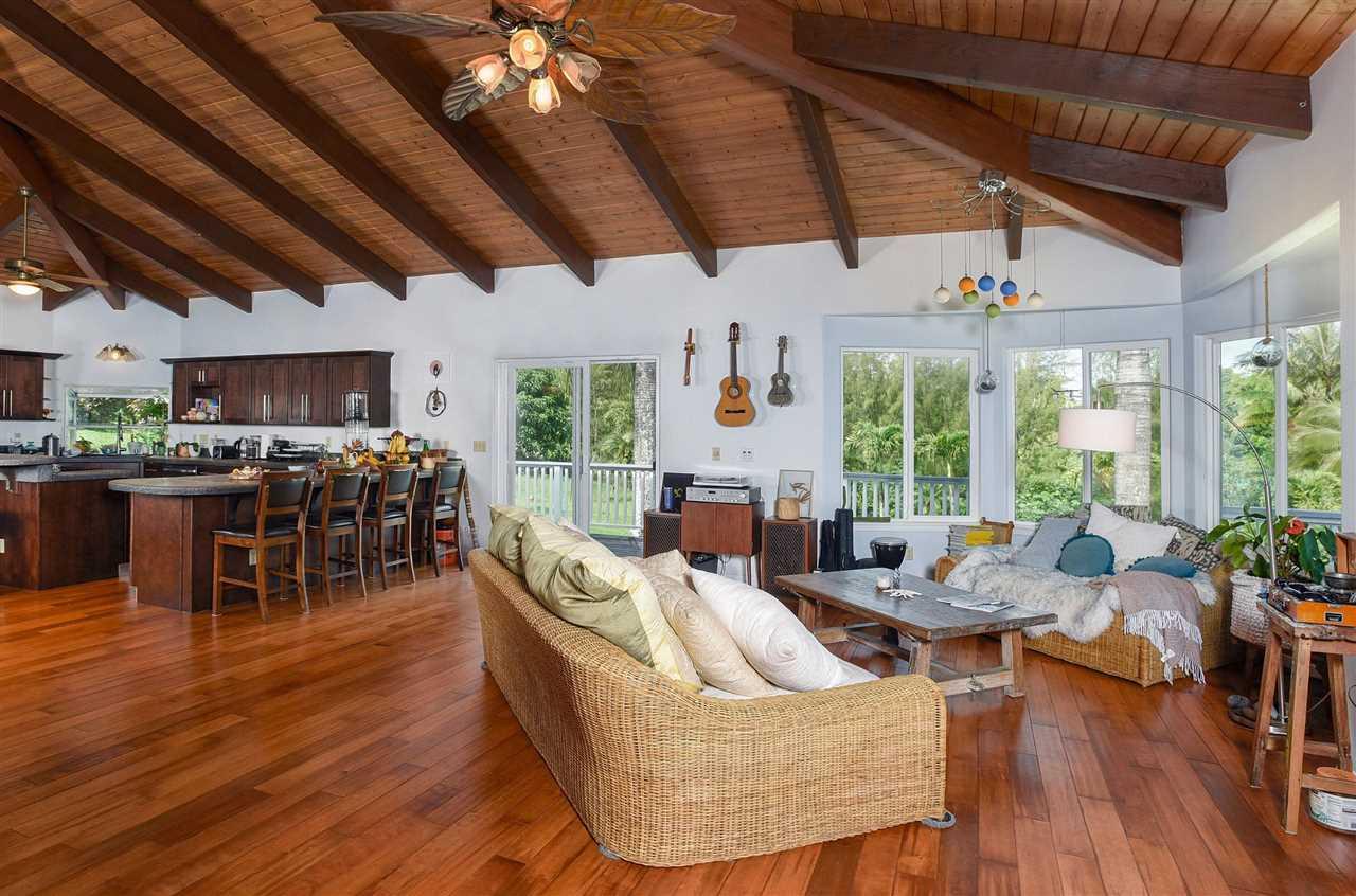 25 Aloha Aina Pl Property Photo 3