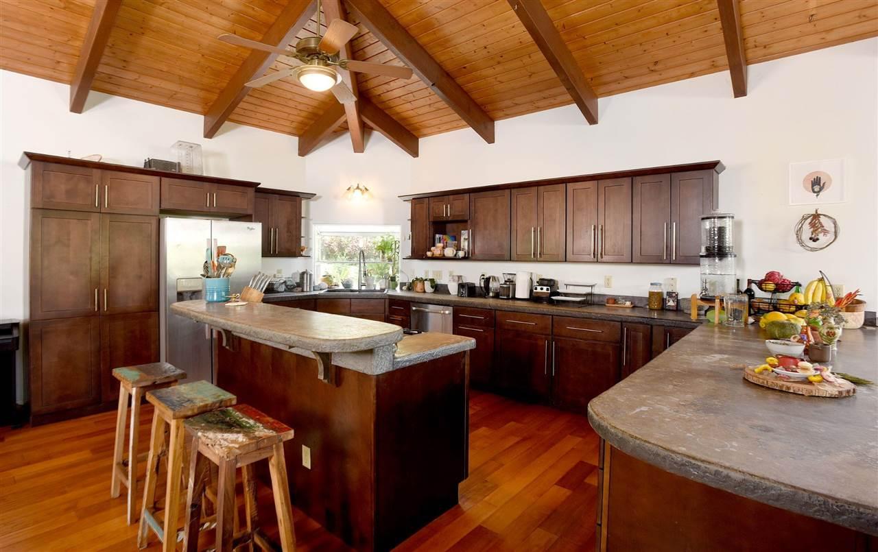 25 Aloha Aina Pl Property Photo 4
