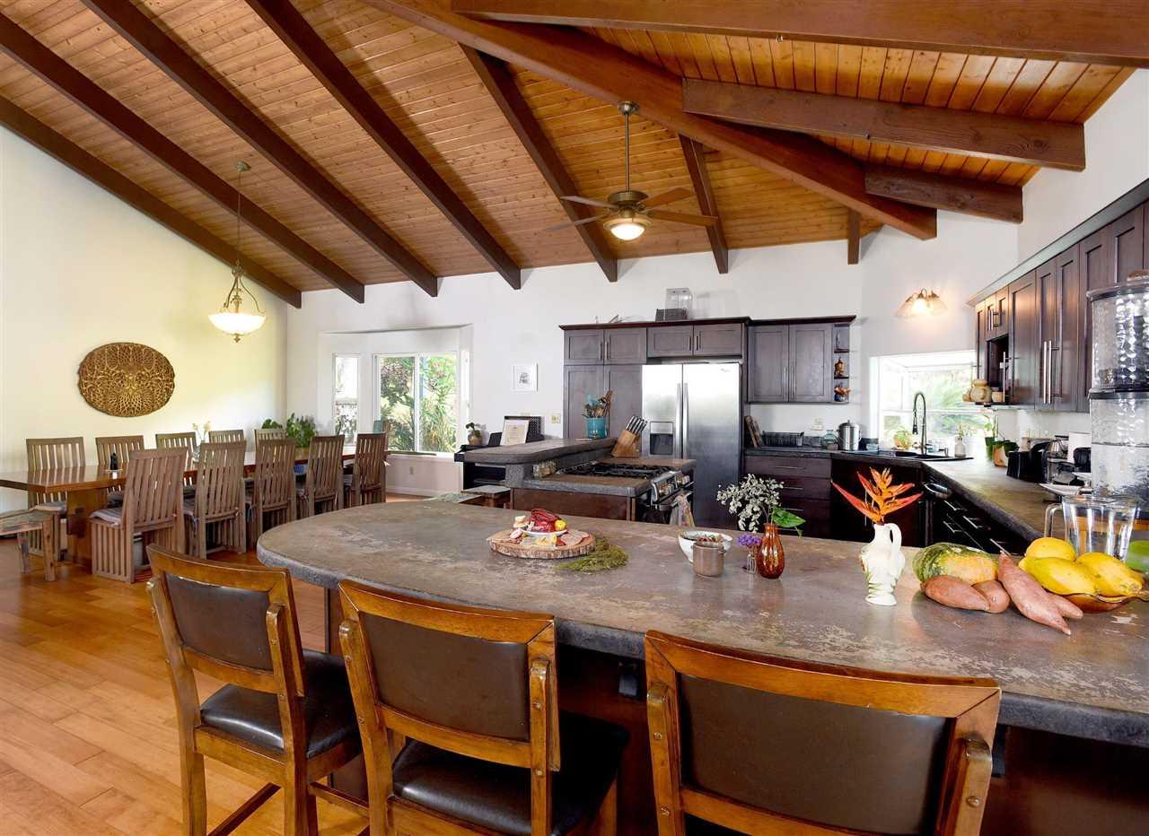 25 Aloha Aina Pl Property Photo 5