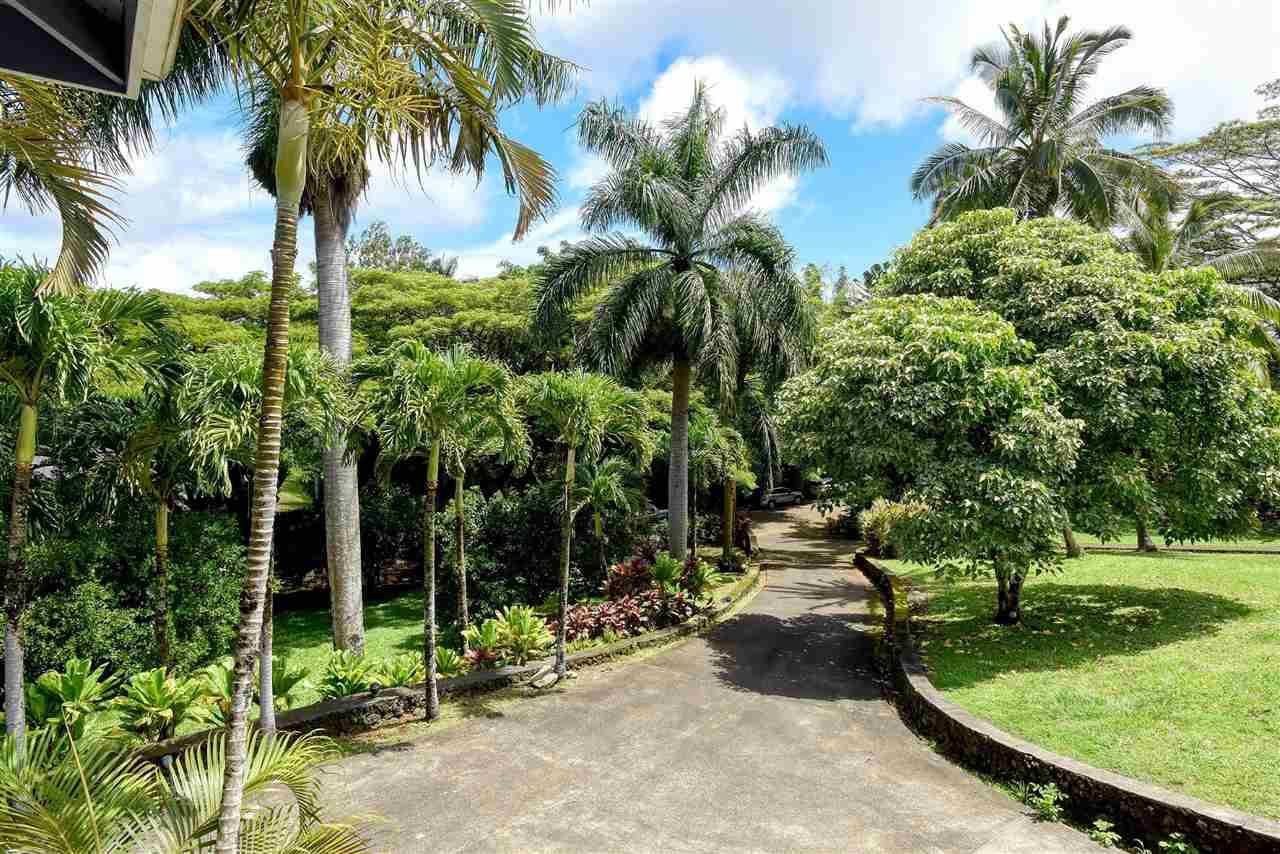 25 Aloha Aina Pl Property Photo 6