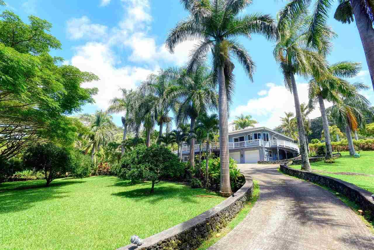 25 Aloha Aina Pl Property Photo 7