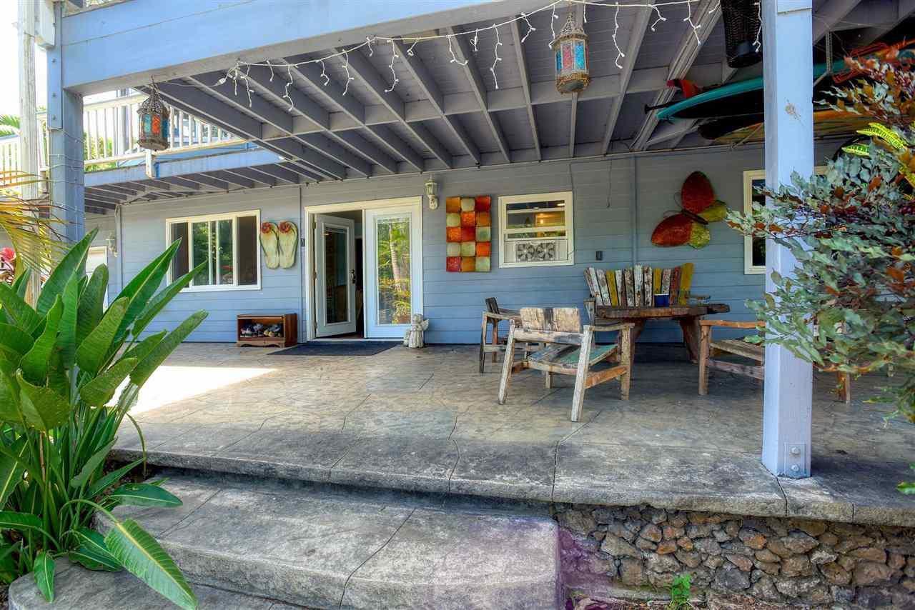 25 Aloha Aina Pl Property Photo 12