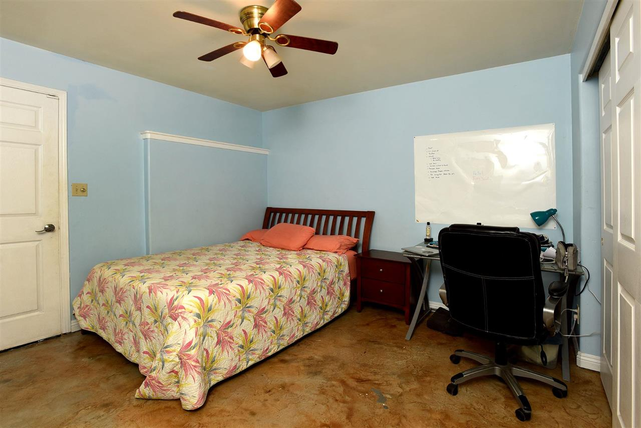 25 Aloha Aina Pl Property Photo 15