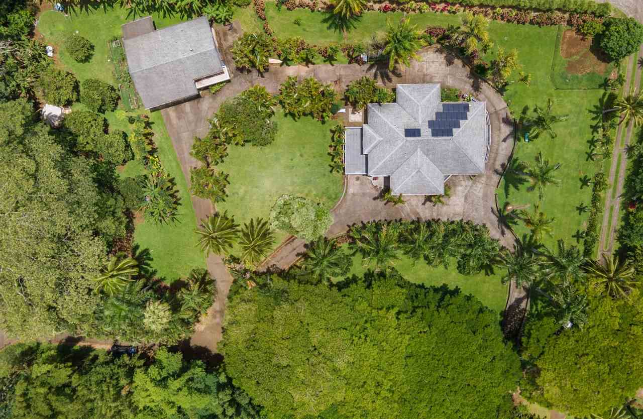 25 Aloha Aina Pl Property Photo 16