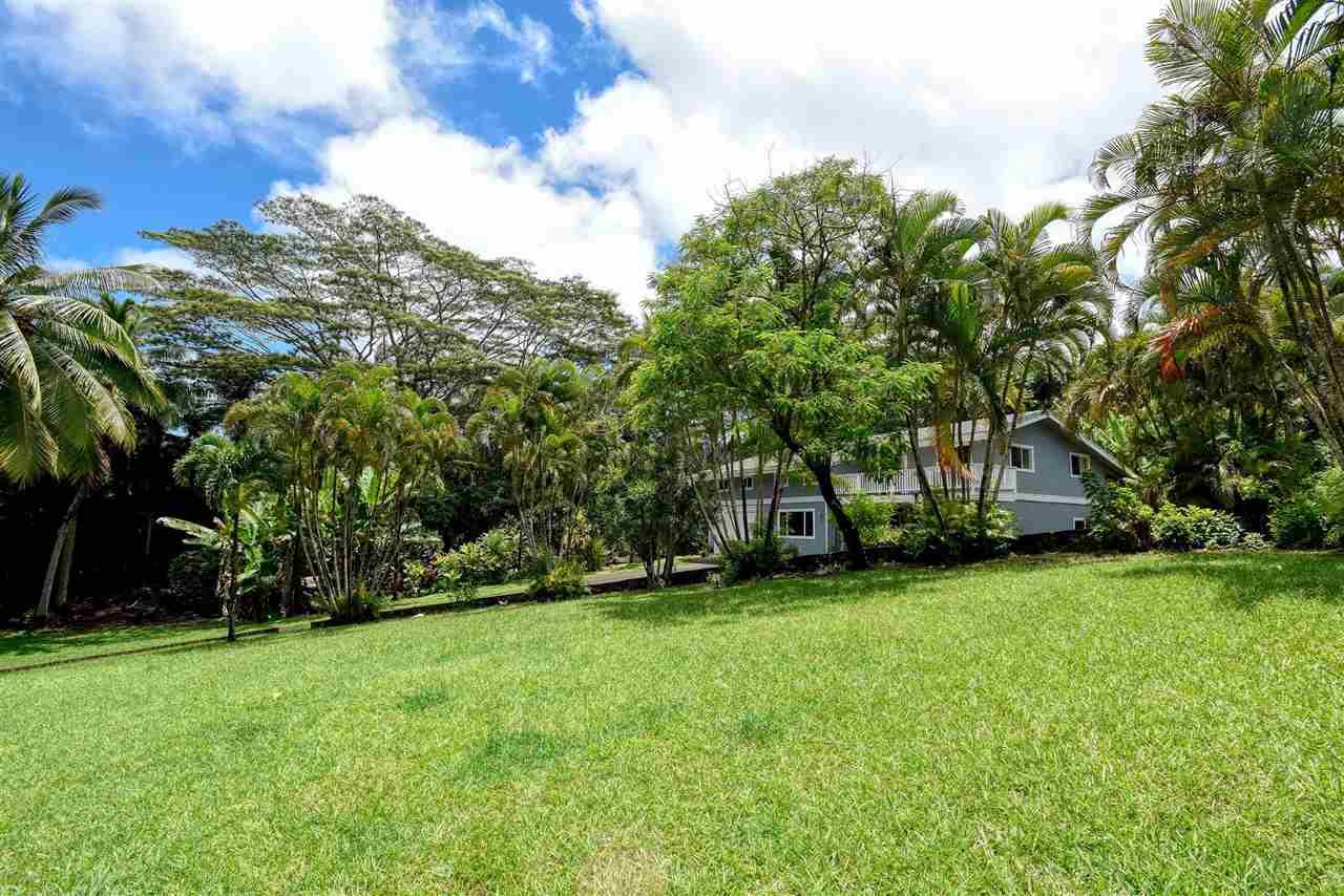 25 Aloha Aina Pl Property Photo 17