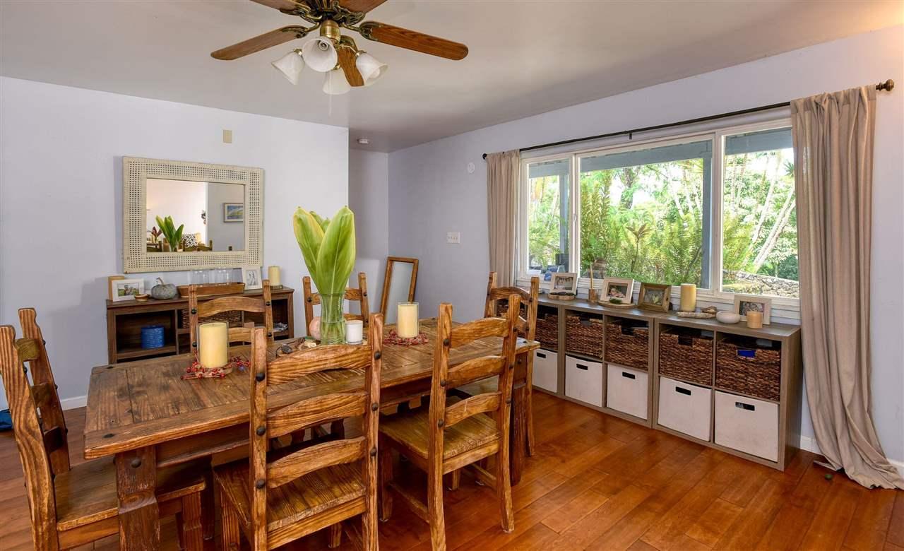 25 Aloha Aina Pl Property Photo 18