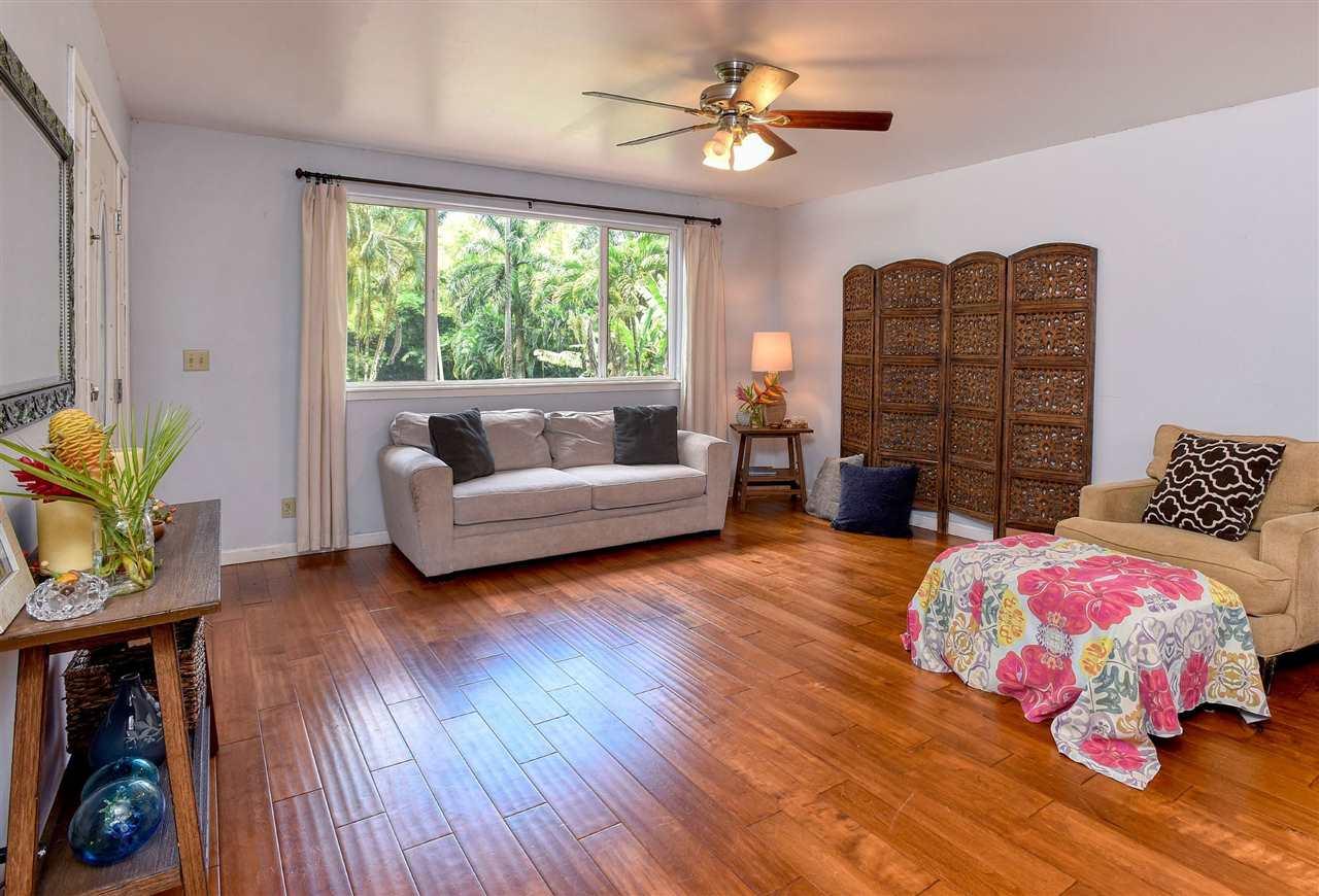 25 Aloha Aina Pl Property Photo 19