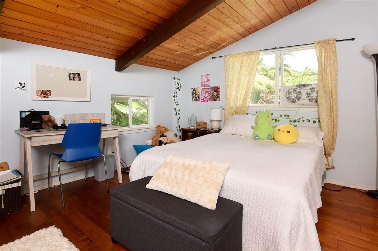 25 Aloha Aina Pl Property Photo 23