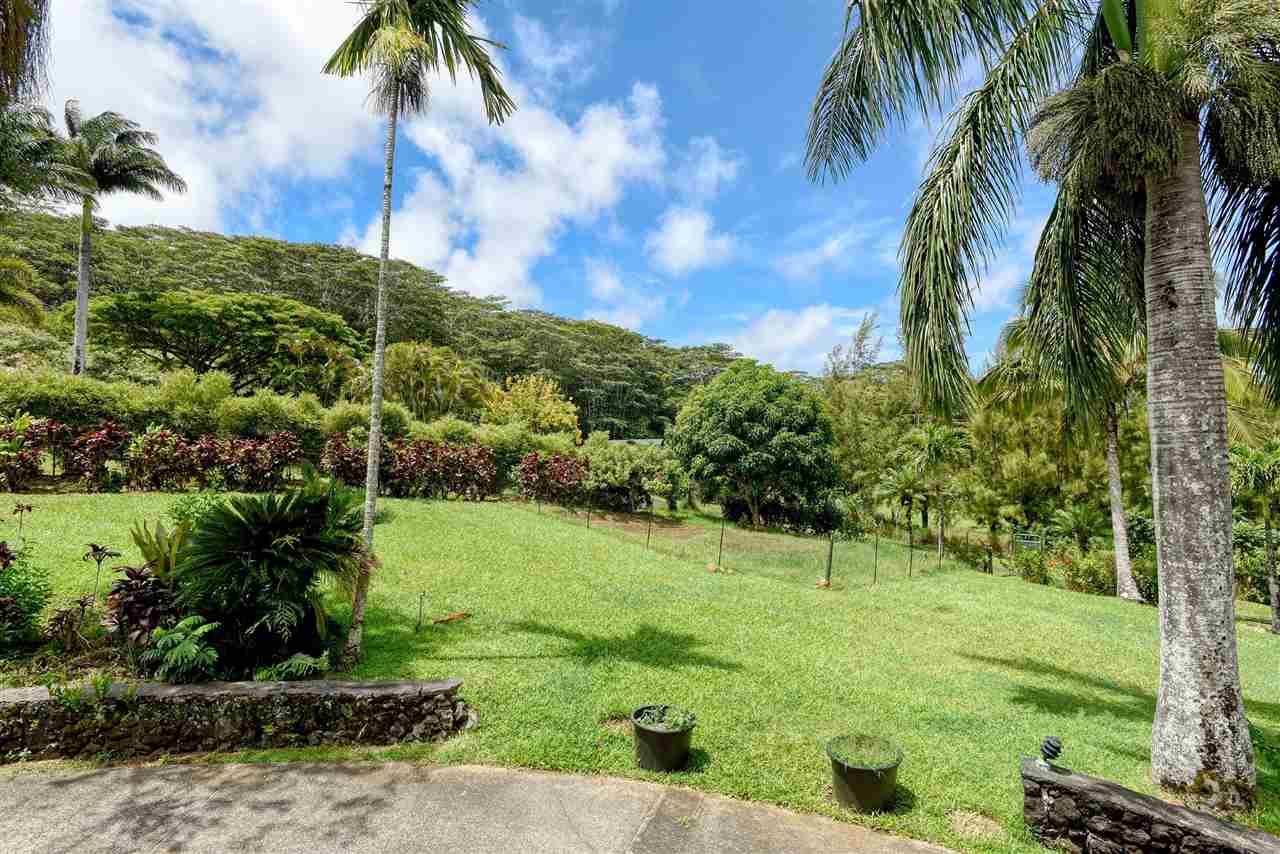 25 Aloha Aina Pl Property Photo 26