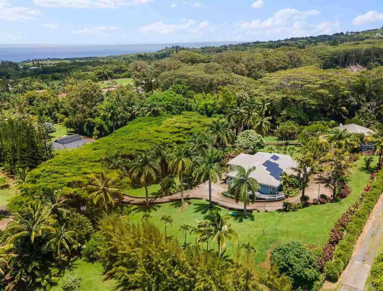 25 Aloha Aina Pl Property Photo 27