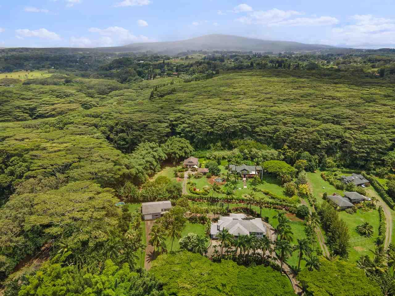 25 Aloha Aina Pl Property Photo 28
